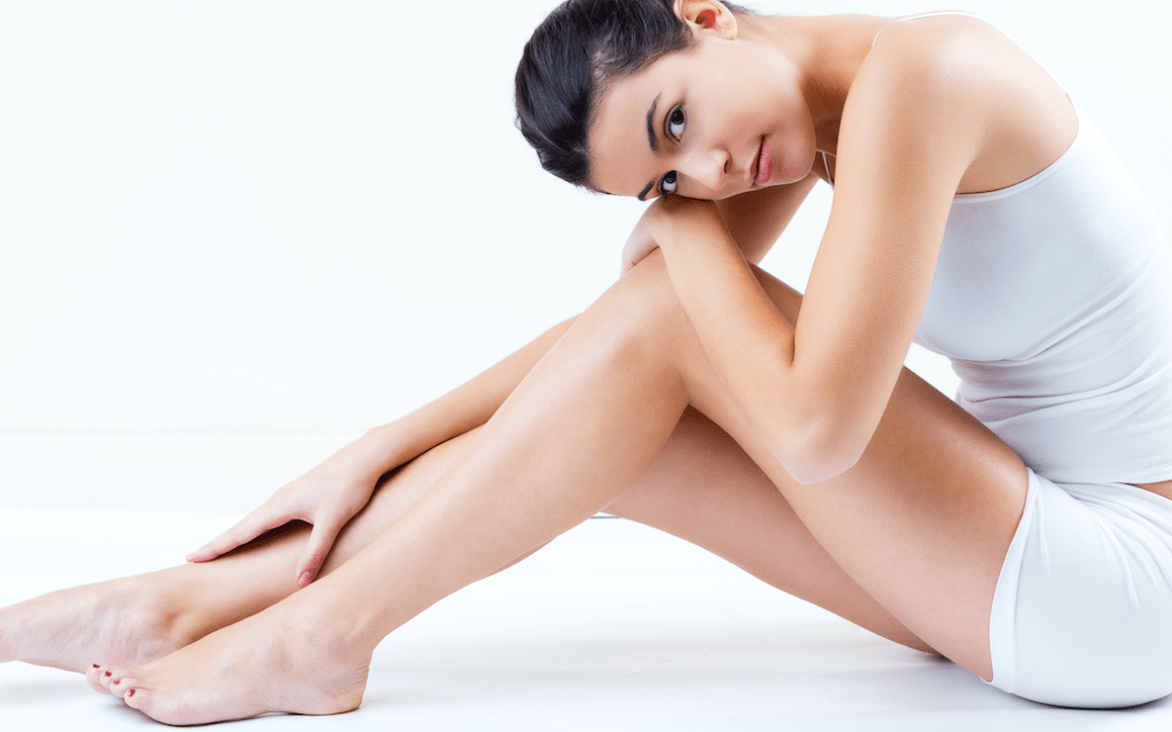 Brazilian Wax – Commonly Asked Questions