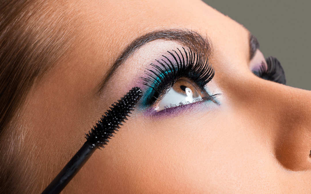 EYELASH LIFT AND TINT – ALL YOU NEED TO KNOW