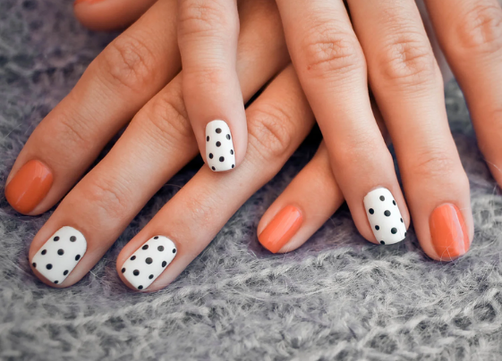 The Finest Nail Trends for Fall 2020